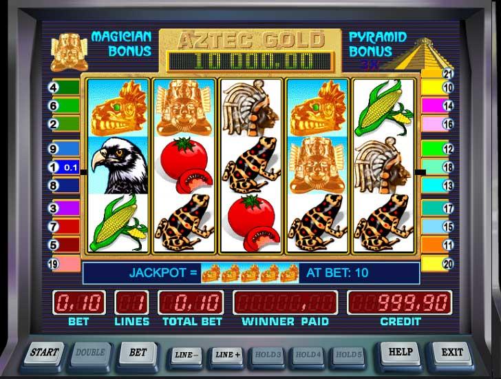 kazino-onlayn-zoloto-atstekov