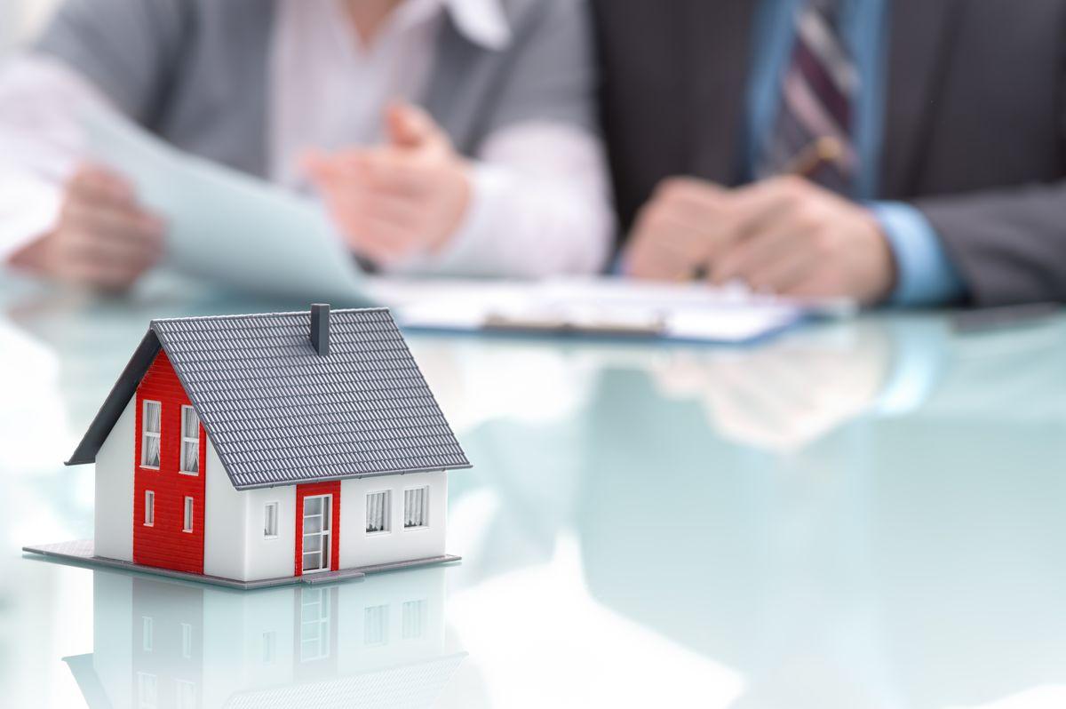 это регистрация сделки по недвижимости мифы более